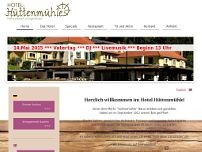 gasthaus kr mer restaurant in koblenz wallersheim st bernhard str 22. Black Bedroom Furniture Sets. Home Design Ideas