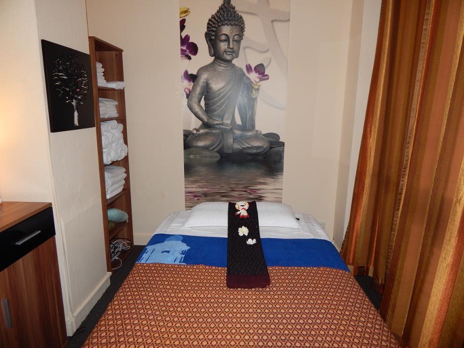 home massage elas tantra entspannungs massagen heidelberg