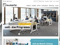 Büromöbel Hersteller Bad Leonfelden Stadtbranchenbuch
