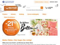 Betten Und Bettwaren Einzelhandel Thalheim Bei Wels Stadtbranchenbuch
