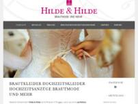 hot sale online 997f3 5a16c Brautbekleidung Einzelhandel Pinggau die Besten deiner Stadt ...