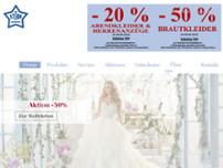 low priced d1da1 78dd1 Brautbekleidung Einzelhandel Wien die Besten deiner Stadt ...