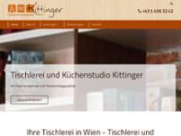 Mobel Hersteller Wien Die Besten Deiner Stadt Stadtbranchenbuch