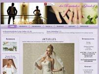 new product 9caeb f57df Brautbekleidung Einzelhandel Nestelbach bei Graz die Besten ...