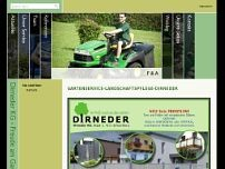 Gartenbau Linz gartenbau linz stadtbranchenbuch