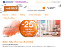 Dekorationsbedarf Einzelhandel Wien Stadtbranchenbuch