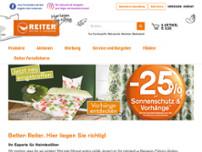 Gardinen Und Dekostoffe Einzelhandel Wien Stadtbranchenbuch