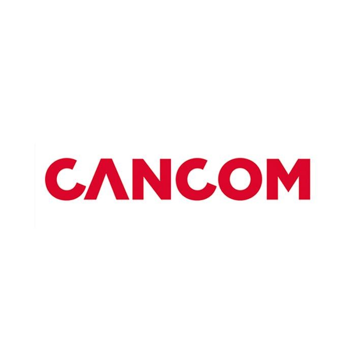 Bilder CANCOM a+d IT Solutions GmbH