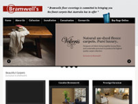 Bramwell S Floor Coverings