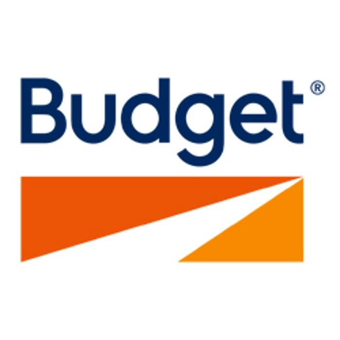 Images Budget Car & Truck Rental Canberra Airport