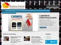 Marcfix Comercial Ltda in Osasco, av Autonomistas, 3233 - Loja de ... 8b39dc3ebe