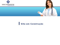 66121f0fc Loja de Aparelhos Ortopédicos Cotia the Best In Town - - Opendi