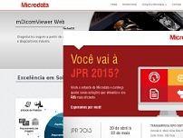 4b0a4c9d532 Radiotec Eletrônica in Teresópolis