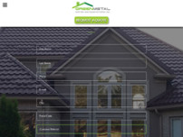 Roofing Contractors Mississauga The Best In Town Opendi