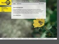 Bühler Gartenbau buehler gartenbau bau und spezialbauunternehmen in hueswil bernstr 19