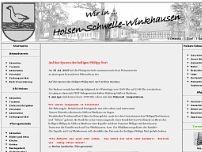 Niggemeier Salzkotten dirk niggemeier metallbau in ehringhausen ehringhausen dorf 10