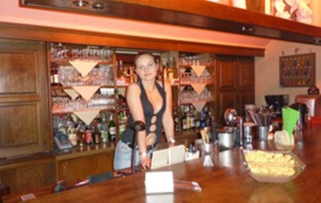 Nightclub 2000 Nachtclubs in Marl Brassert Dümmerweg 228B