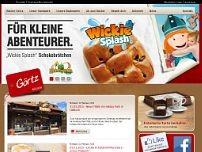 5fad7f50e89165 Bäckerei Lingenfeld die Besten deiner Stadt - - Stadtbranchenbuch