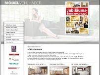 Möbel Sprockhövel Die Besten Deiner Stadt Stadtbranchenbuch