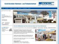 Elektro hartmann schneider gmbh firmen in hamburg wandsbek Markisen waldemann hamburg