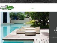 m h ring gartenbau in torkenweiler torkenweiler tettnanger str 247. Black Bedroom Furniture Sets. Home Design Ideas