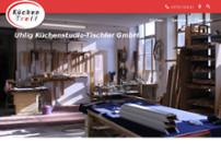 Kuche Chemnitz Stadtbranchenbuch