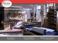 Kuchenstudio Hohenstein Kuche In Hohenstein Ernstthal Schillerstr 4