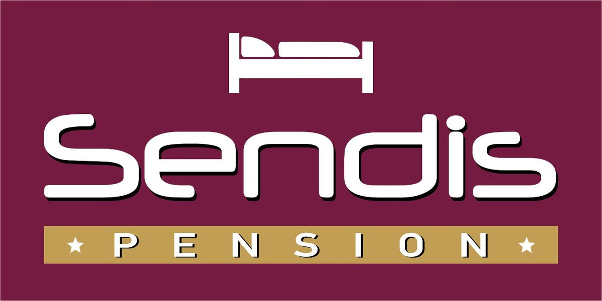 Pension Sendis Logo