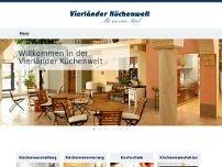 Vierländer Küchenwelt stefan gregianin küche in hamburg ochsenwerder ochsenwerder