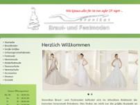 Brautmode Wandlitz Stadtbranchenbuch