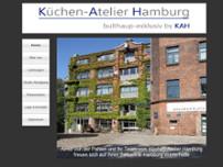 Kuche Hamburg Stadtbranchenbuch