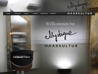 inh c waltenberger connys haarstudio friseur in. Black Bedroom Furniture Sets. Home Design Ideas