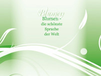 Blumenhaus Reimann GmbH website screenshot