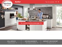 Küchenmontagen Duisburg die Besten deiner Stadt - - Stadtbranchenbuch