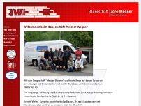 Bauunternehmen Kiel bauunternehmen kiel stadtbranchenbuch