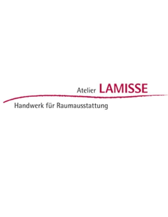 Innenarchitekt Bruchsal - Stadtbranchenbuch
