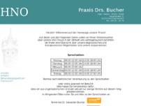 rzte hno zirndorf stadtbranchenbuch. Black Bedroom Furniture Sets. Home Design Ideas