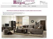m bel reinbek stadtbranchenbuch. Black Bedroom Furniture Sets. Home Design Ideas