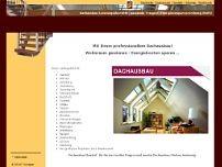 harms k ster bausysteme gbr baubedarf in obermarschacht obermarschacht gutsweg 6. Black Bedroom Furniture Sets. Home Design Ideas