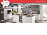 Kuche Jonaswalde Stadtbranchenbuch