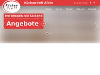Kuche Mohnesee Stadtbranchenbuch