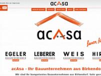 Bauunternehmen Villingen Schwenningen bauunternehmen blumberg stadtbranchenbuch