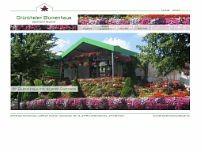 Gartenbau Waldenburg Sachsen Die Besten Deiner Stadt