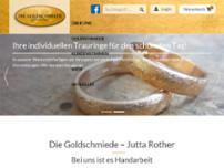 Goldschmiede Schwabach die Besten deiner Stadt