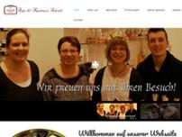 Cafe Bar Barossa Werneck