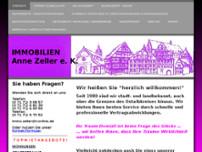 Makler Crailsheim immobilienmakler crailsheim stadtbranchenbuch