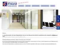 Axel Freund Fliesenleger In Dassel Erholungsheimstr 52