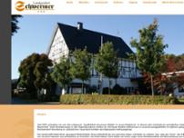 landhaus z. rothaarsteig inh. friedhelm u. christel weiß hotel in, Gestaltungsideen