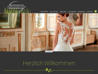 Brautmode Wiesenbach Schwaben Stadtbranchenbuch