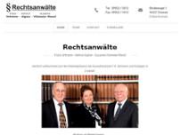 on wholesale recognized brands sale Rechtsanwalt Zwiesel die Besten deiner Stadt ...